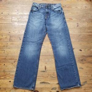 Arizona Jean Co Bootcut Jeans